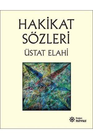 Hakikat Sözleri (Turkish)