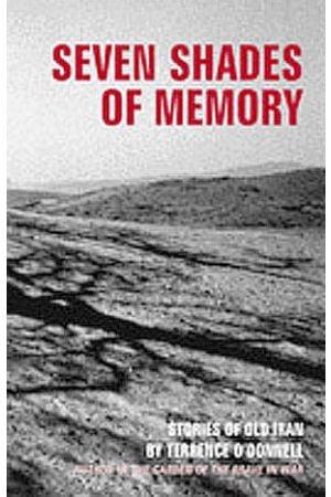 Seven Shades of Memory
