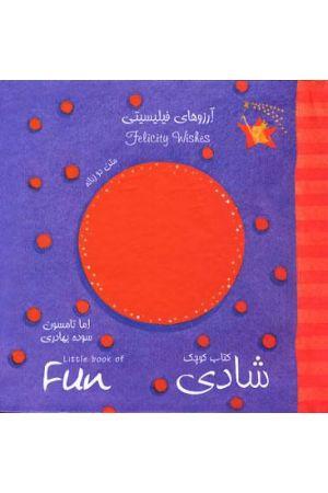 Little Book of Fun