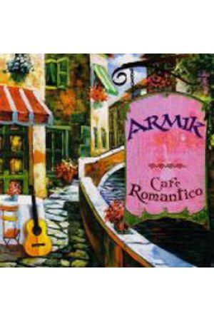 Cafe Romantico