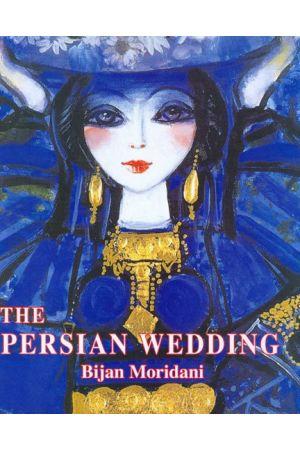 The Persian Wedding
