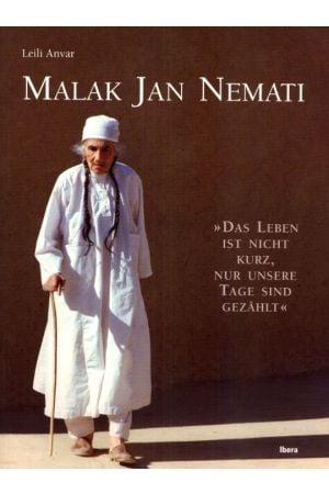 Malak Jan Nemati- German Edition