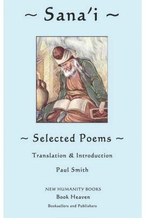 Sana'i: Selected Poems