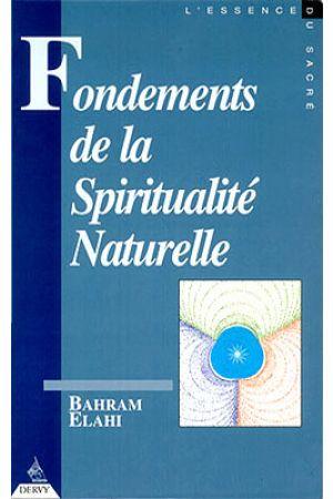 Fondements de la Spiritualité Naturelle